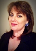 Member: Suzanne Giroux