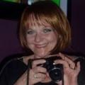 Member: Penny Goldman