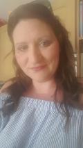 Member: Carla Mayhew