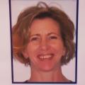 Member: Theresa  GReger