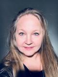Member: Kathleen Yatkowsky