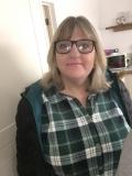 Member: Vicky Sjogren