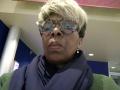 Member: Yvonne Jackson