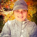 Member: Mary Gill