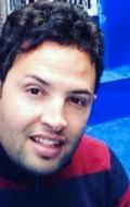 Member: Khalid Lamlih