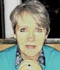 Member: Teresa Capener