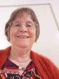 Member: Adele Babbage