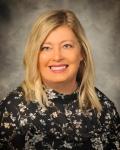 Member: Christy Haag