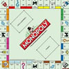 Home town Monopoly