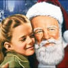 Holiday Movie Recommendations for the Elderly