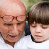 9 More Ideas for Grandparents Day