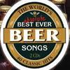 Beer Sing-Along