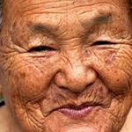 Respect for the Aged Day - Japan (Sep 2020 21st)