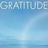 November – The Gratitude Month