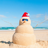 Aussie Themed Jingle Bells