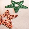 Popsicle Christmas Stars