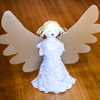 Christmas Angel (Standing)