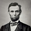 Short Story - Abraham Lincoln's Beard