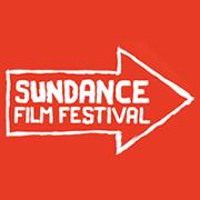 Sundance Film Festival (Jan 2020 23rd)