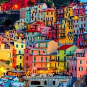Italian National Day (Festa della Repubblica) (Jun 2021 2nd)