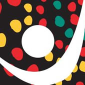 NAIDOC Week (Jul 2021 4th)