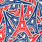 Bastille Day (France) (Jul 2021 14th)