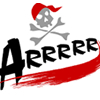 Pirate Words and Phrases