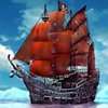 Pirate Trivia, Facts & History