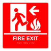 Fire Safety in Aged Care Facilities
