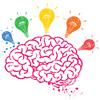 Brainstorming Words Game
