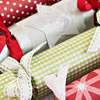 40 Gift Ideas for the Elderly
