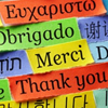 Tips for Communicating with English-Second-Language Clients