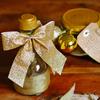 Gluhwein Gift (Mulled Wine)