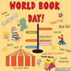 World Book Day Poster 2