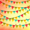 Party Themes for Dementia Care