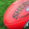 AFL Grand Final Game