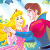 Christmas Pantomime: Sleeping Beauty
