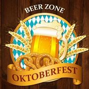 Oktoberfest (Sep 2020 19th)