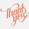 Thank you speech for Volunteers