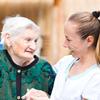 12 Ways to Appreciate Volunteers