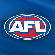 AFL Grand Final (Sep 2018 29th)