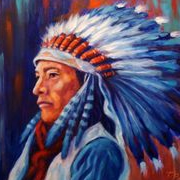 Native American Day (October 14th)