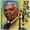 Famous Black Inventors & Innovators