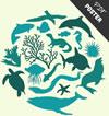 Biological Diversity Poster #2