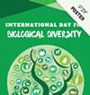 Biological Diversity Poster #3