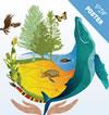 Biological Diversity Poster #1