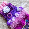 How to make Twiddlemuffs