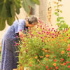 The Importance of Daily Living Activities for the Elderly