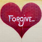 International Forgiveness Day
