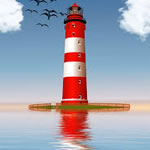International Lighthouse and Lightship Weekend